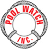 Pool Watch Inc.